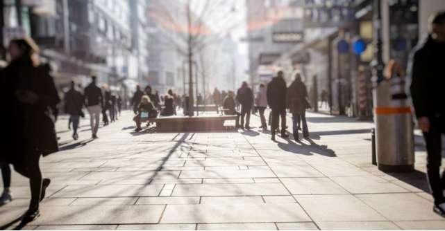 Avantajele și dezavantajele traiului într-un oraș mare