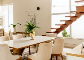Ai grija de casa ta: 4 lucruri care ofera o atmosfera mai primitoare