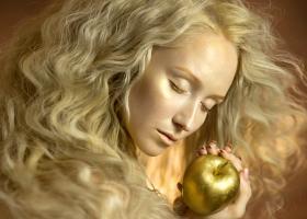 Horoscop 2021 Fecioară: comunicarea este puterea secretă, iar iubirea contează cel mai mult