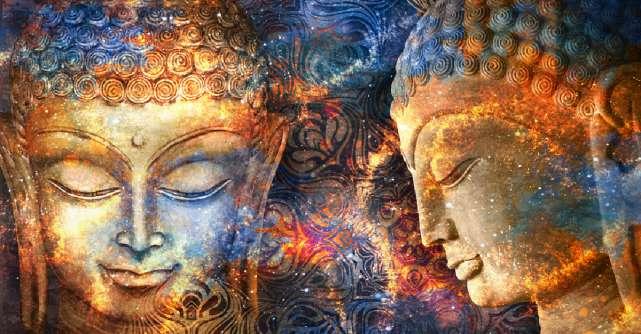 20 de citate ale lui Buddha care îți pot schimba viața în momentele dificile