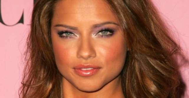 6 secrete simple si de efect ale frumusetii braziliene