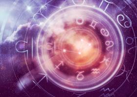 Horoscop Februarie 2021: previziuni pentru fiecare zodie