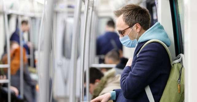 16 Mituri despre infecția cu coronavirus: demontate de OMS
