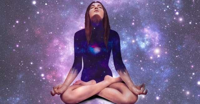 Cum să faci pace cu frica și cu alte emoții negative pe care sufletul tău le simte?