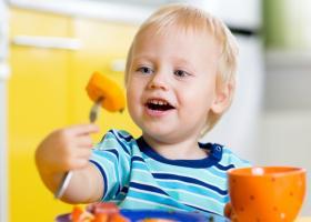 Când introducem glutenul în diversificarea bebelușului?