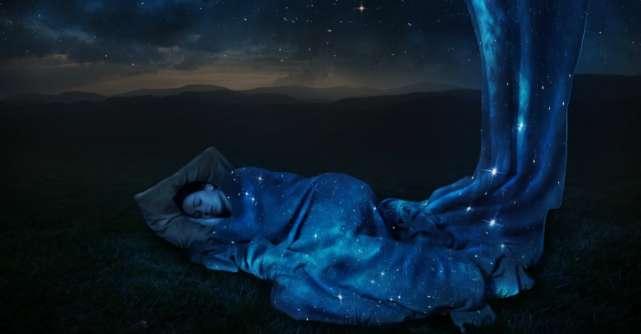 4 Lucruri pe care trebuie să ți le amintești imediat ce te trezești