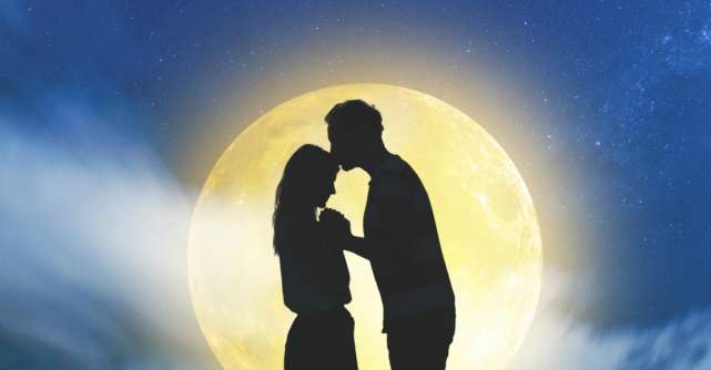 Cele mai norocoase zodii în iubire în luna februarie 2020