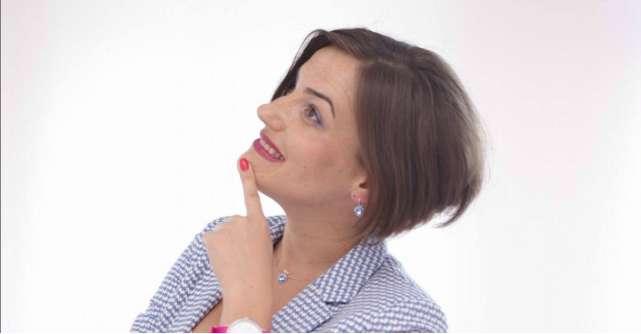 Psihologul Lenke Iuhos: Cum isi poate recapata stralucirea femeia mileniului III