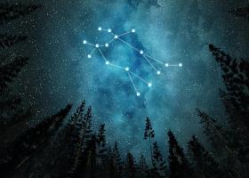 Din 21 mai incepe zodia Gemeni. Comunicarea gresita poate duce la conflicte extrem de dureroase