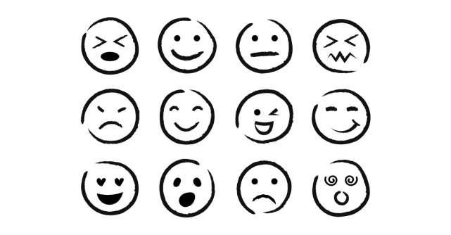 12 secrete ale psihicului uman. Te vor ajuta sa iei decizii bune