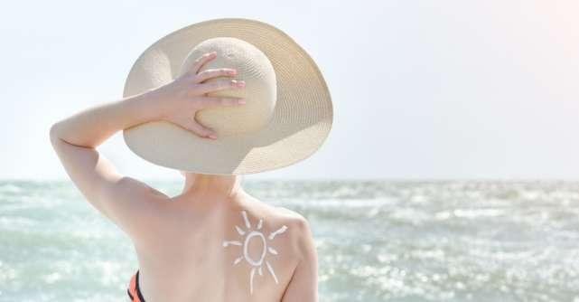 Ai voie la soare dacă ai pielea sensibilă? Iată ce spun specialiștii
