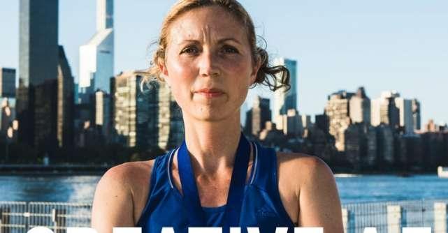 adidas aduce in lumina reflectoarelor femeile puternice care schimba regulile sportului