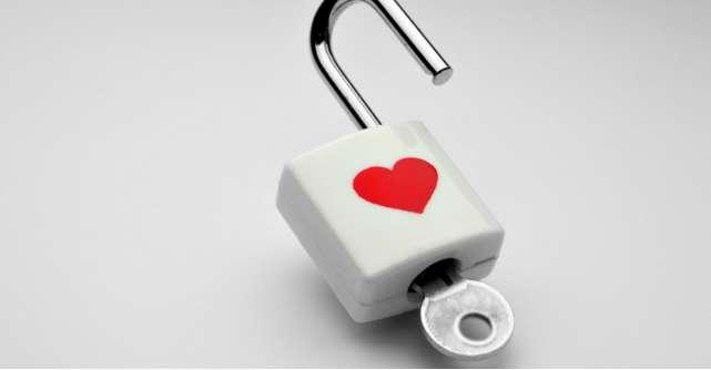 Explicatia psihologului: Gelozia apare atunci cand dragostea intra la inchisoare
