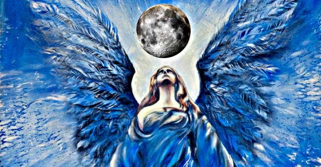 Pe 14 decembrie avem Lună Nouă și Eclipsă de Soare. Dragostea și întunericul se întâlnesc. Horoscop pentru toate zodiile