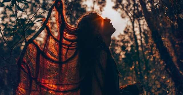 5 Lucruri care te vor elibera de vina pe care o simte sufletul tău