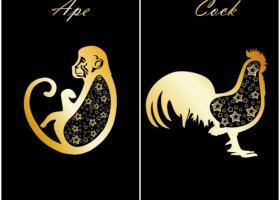 Horoscop chinezesc 2020: Previziuni pentru Maimuta si Cocos