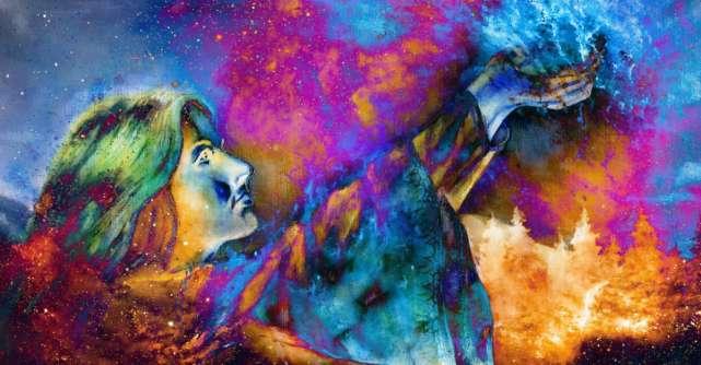 Cum sa iti transformi visurile in realitate in 5 pasi simpli?
