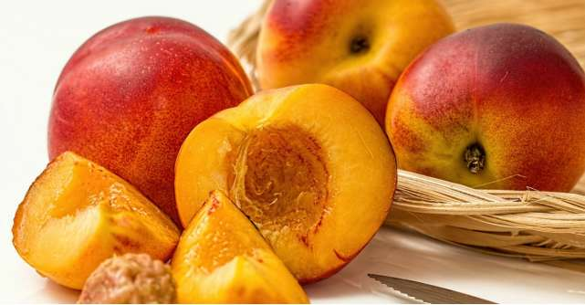 7 alimente afrodisiace