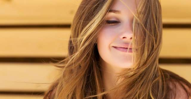 Motive sa fii fericita ca esti singura. Nu-i lasa pe ceilalti sa te deprime!