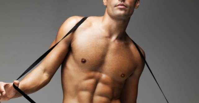 Top 15 citate despre barbatii afemeiati