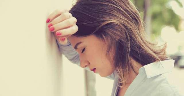 4 probleme cu care ne confruntam toti in aceasta perioada