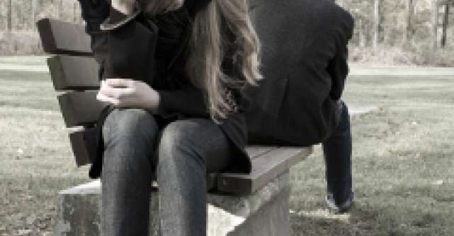 Tradarea sufletului: Infidelitate prin sentimente