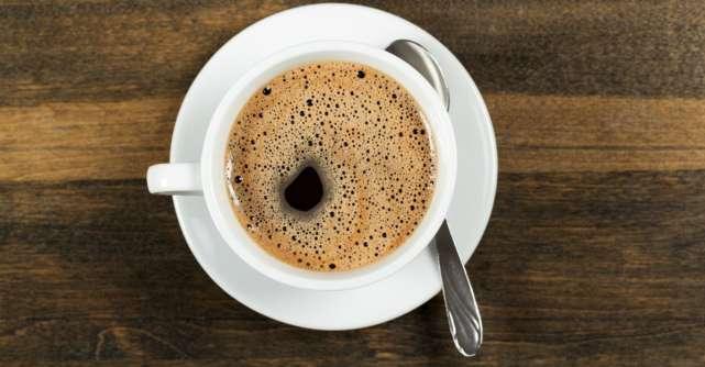 Trucul pentru o cafea perfectă