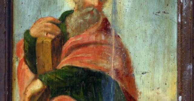 Urari, mesaje si superstitii de Sf. Andrei