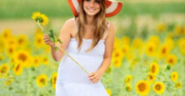 8 Afectiuni de care sa te feresti vara