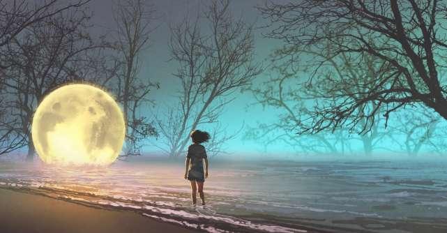 Mantra magica a zodiei tale pentru luna februarie
