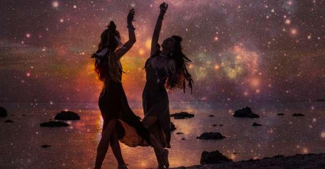 De ce are nevoie fiecare semn zodiacal în săptămâna 29 iunie - 5 iulie?
