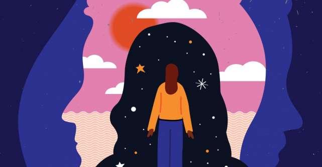 Cum ne ajută sau ne sabotează emoțiile în realizarea planurilor