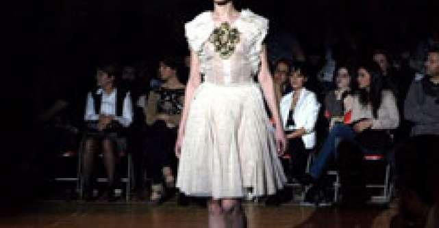 AVANPREMIERE Fashion and Life-style Fest: un insight in stilul de viata si moda secolului 21