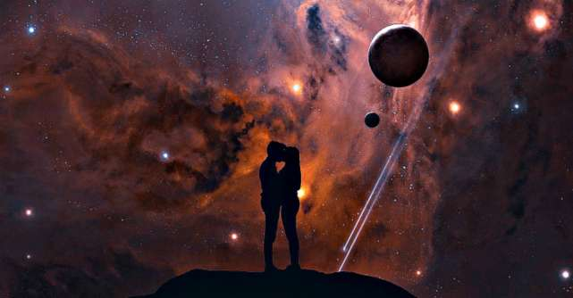 Mercur Retrograd vine să ne învețe că iubirea este singurul lucru care contează în viață