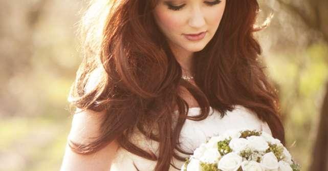 Adele, nunta secreta. Detalii despre ceremonie!