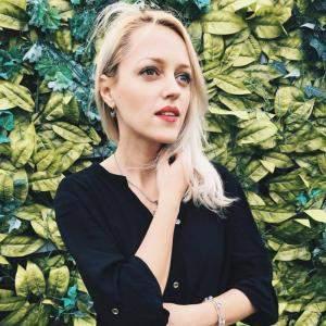 Iulia Maftei (Dibu)