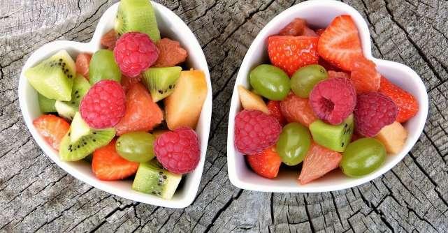 Dieta ULTRAMETABOLISM - 10 kg in doua luni