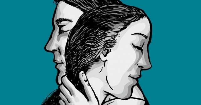 7 obiceiuri care duc la o căsnicie puternică