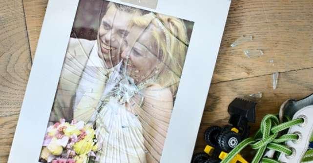Cele mai bizare 10 nunti din lume