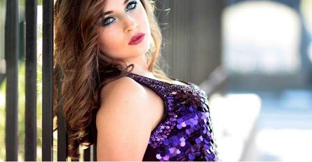 Glamour suprem în aceste bluze elegante de seară cu paiete!
