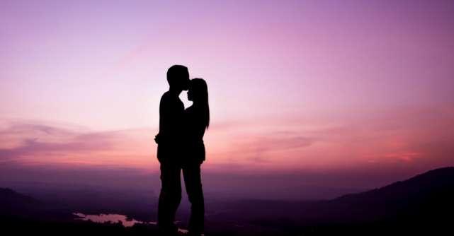 Exista ceva mai rau decat infidelitatea intr-o relatie?