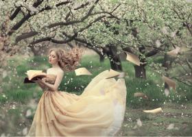 Horoscop Martie 2021: dorințele se împlinesc și iubirea ne înflorește în suflet