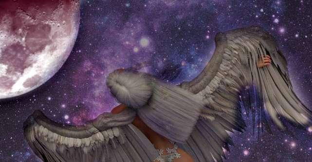 12 Iulie 2020, ziua în care Mercur iese din retrograd. Ne trezim sufletele adormite și ne continuăm drumul în viață