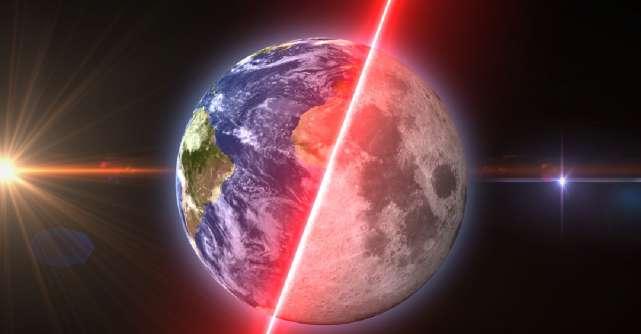 Echinocțiul de toamnă 2021. Începe toamna astronomică, iar ziua devine egală cu noaptea
