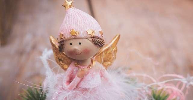 Cea mai bună răzbunare este să-ți crești din nou aripile de înger și să înveți să zâmbești cu adevărat
