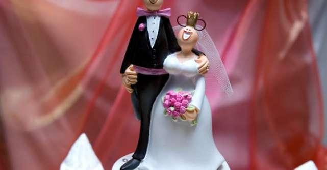 Nunta ca in povesti sau nunta ca in filme?