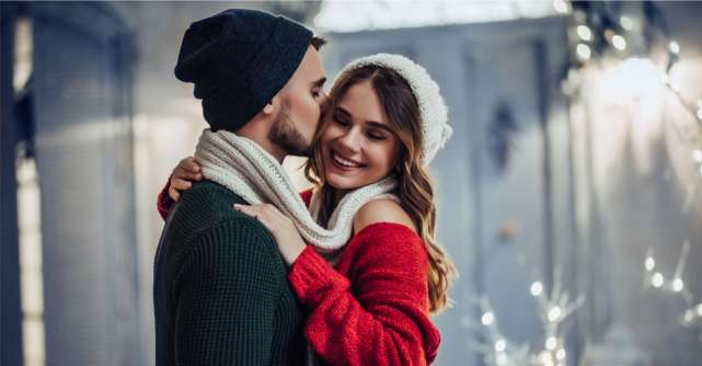 Din agenda Lorenei: 6 idei de cadouri pentru ea de Ziua Îndrăgostiților