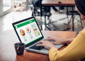 #stamacasa Comanda online produse alimentare din magazinele de produse naturiste!