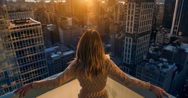 Patru pași pentru a atrage abundența în viața ta