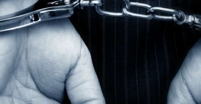 O fata de 16 ani rapita de un violator a fost salvata de FACEBOOK